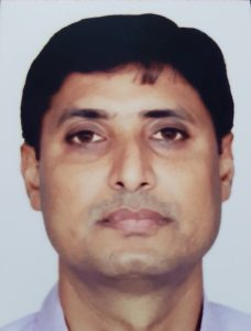 Positive Impact of  India's Covid-19 By Dr Puneet Jain